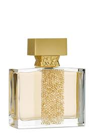 <b>Royal</b> Muska Eau de Parfum by <b>M</b>. <b>Micallef</b> | Luckyscent