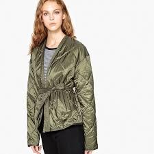 <b>Куртка La Redoute</b> — 2 цвета — купить по выгодной цене на ...