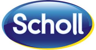<b>Electronic Foot Files</b> & Roller Heads | Scholl UK