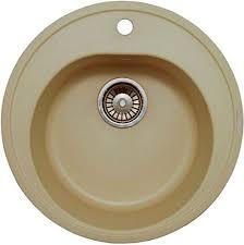 <b>Кухонная мойка LAVA</b> R.2 (CAMEL сафари) купить в интернет ...