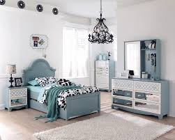 ashley furniture bedroom dressers awesome bed: signature design by ashley furniture mivara  drawer dresser with customizable drawer fronts sams appliance amp furniture dresser