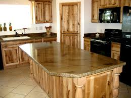 Granite Kitchen Counter Top Best Kitchen Countertops Laminate Kitchen Countertops Featured