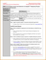 letterhead procedure sample customer service resume letterhead procedure procedure letterhead templates in microsoft word adobe sop document template flyer templates pdf