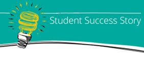 Enhanced WebAssign Archives   The Cengage Blog The Cengage Blog Cengage Learning student success stories