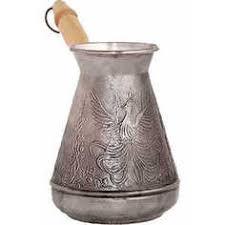 <b>Турки</b> для кофе Станица в Самаре – купить в интернет-магазине ...