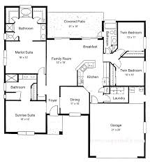 simple bedroom house plan   SUPERHDFXsimple floor plan model