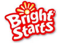 Электронные <b>качели Bright Starts</b> Ingenuity <b>Простой</b> комфорт с ...