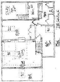 Beach Cottage House Plans Small Cottage House Plans   Porches    Beach Cottage House Plans Small Cottage House Plans   Porches