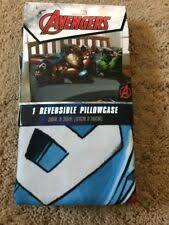 <b>Постельное белье Marvel</b> полиэстровая смесь - огромный выбор ...