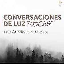 Conversaciones de Luz.