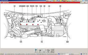 2006 gmc duramax wiring diagram on 2006 images free download 2006 Sierra Wiring Diagram 2006 gmc duramax wiring diagram 19 2002 gmc envoy stereo wiring diagram 2006 gmc drive shaft 2006 gmc sierra wiring diagram