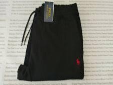 <b>Фуфайка Polo Ralph Lauren</b> Activewear для мужчин - огромный ...