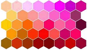 """Résultat de recherche d'images pour """"la couleur bordeaux"""""""