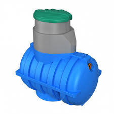 <b>Емкости</b> для воды U (<b>ЭкоПром</b>, Россия) #6826 - купить в ...