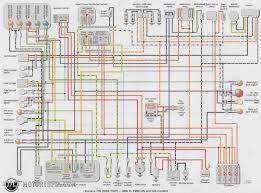 1996 yamaha kodiak wiring diagram wirdig suzuki gsxr 1000 wiring diagram 2001 wiring diagram