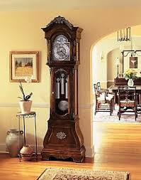 <b>Часы Howard Miller</b> в Украине| У нас вы сможете купить ...
