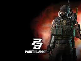 Cheat PB 14052012 - Point Blank 14 Mei 2012 masih work
