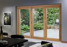 large sliding patio doors:  foot patio doors   ft sliding glass door home for you