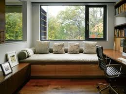 setting relaxing home bring more wellness and relaxation in the apartment beautiful relaxing home office