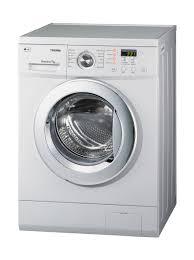 Sửa chữa máy lạnh,máy giặt,máy phát điện,tủ lạnh.Cung cấp vật tư điện lạnh