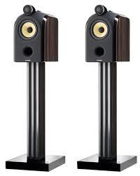 Hi-Fi <b>стойки</b> под <b>акустические</b> системы,крепления для <b>акустики</b> ...