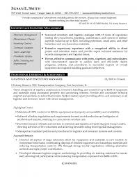 cover letter military resume builder best military resume builder cover letter navy resume builder veterans affairs example project military logistics exles to civilianmilitary resume builder