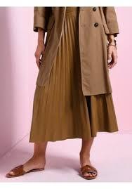 Купить <b>Marella</b> в магазине одежды LeCatalog.RU