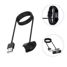 Для <b>samsung Galaxy</b> Fit E SM-R375 USB зарядная <b>док</b>-<b>станция</b> ...