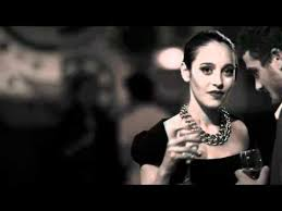 "<b>Givenchy</b> ""<b>Play for</b> Her"" - YouTube"
