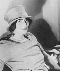 Image result for mina loy