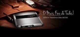 Обзор внешнего USB 3.0 <b>жесткого диска ADATA DashDrive</b> Elite ...