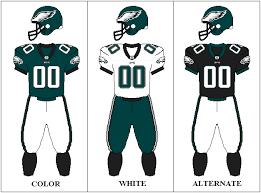 2017 Philadelphia Eagles season
