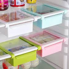 Купите товар «Контейнер для холодильника <b>Homsu</b>, голубой, 16 ...