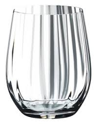 <b>Riedel Набор бокалов для</b> виски Tumbler Collection Optical O ...