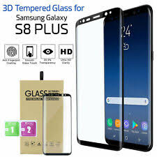 Tempered Glass <b>Clear</b> Mobile Phone Screen Protectors for ...