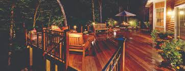 awesome amazing stunning beautiful outdoor lighting brings a completely new dimension to your home and your property a new dimension youll be proud to beautiful outdoor lighting