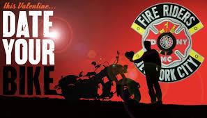 <b>NYC</b> Fire Riders <b>MC</b> - <b>New York</b> City Fire Dept, <b>Motorcycle</b>