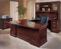 u shaped office desk amazing for your office desk design styles interior ideas with u shaped awesome shaped office desk