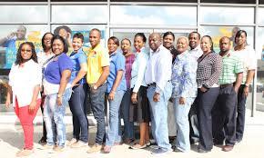 btc career opportunities browse current job opportunities