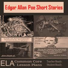black cat lesson plan for teaching suspense ela common core don t do a thing until you this suspense in the black cat graphic organizer suspense in the black cat