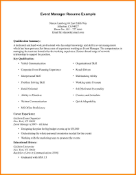 resume proficiencies examples best analyst resume example resume proficiencies examples resume sample work experience normal bmi chart resume sample work experience template sle