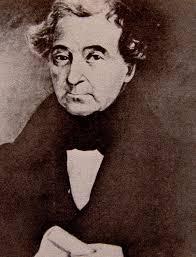 Jean Baptiste Richardville