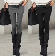 choix taille legging