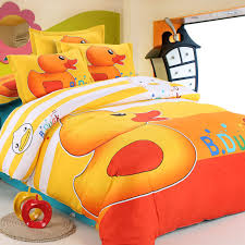 Image result for bed sheets for kids