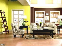 living room ideas for cheap: large wall decor small sofa living room ideas on a budget small