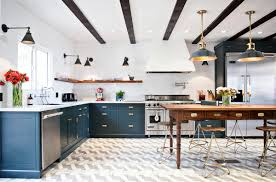 kitchen emulsion paint: tiles kitchen sourcebook space kitchenette installation designer matters of photographer lily king photography available for
