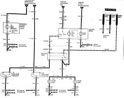 wiring diagram motorcycle fog lights wiring image wiring diagram for fog lights the wiring diagram on wiring diagram motorcycle fog lights