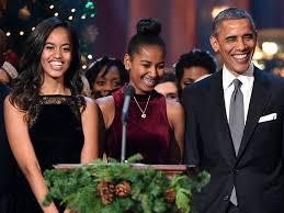 president obama writes essay on feminism for glamour magazine