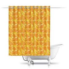 """Шторы для ванных комнат c стильными принтами """"Новый Год ..."""