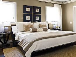pictures simple bedroom:  simple bedrooms inspiration bedroom cozy and simple bedroom decorating ideas cheap dressers